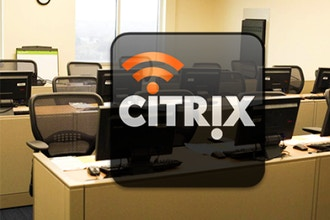 Deploying App and Desktop Solutions with Citrix XenApp