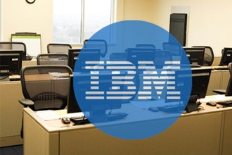 IBM DB2 10 for z/OS Utilities for Database Admins