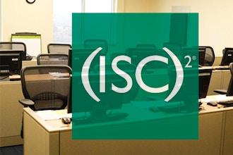 CISSP Certification Prep Course