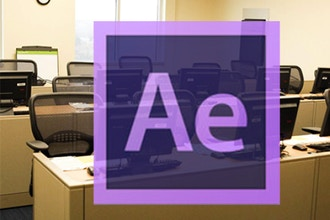 Advanced Adobe After Effects CC