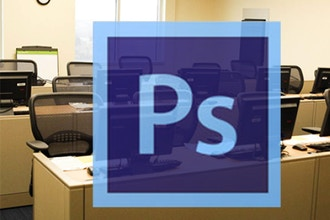 Photoshop CC Advanced: Print and Photography