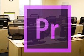 Comprehensive Study of Premiere Pro CC