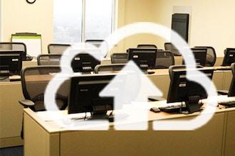 Cloud Technology Associate