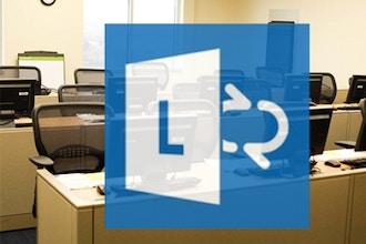 Enterprise Voice & Online Services with Microsoft Lync