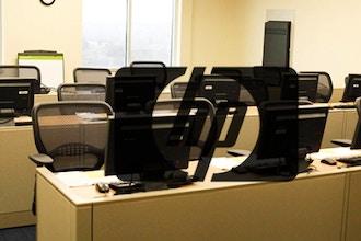 Managing HP 3PAR StoreServ II (HK904)