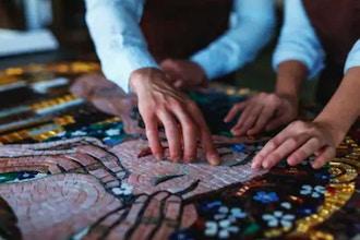 Mosaic Intensive