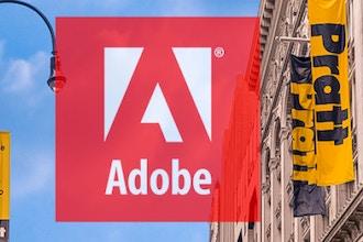Adobe Photoshop (Advanced)