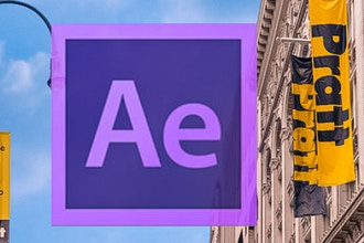 Adobe After Effects I