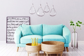 Furniture Design Foundation