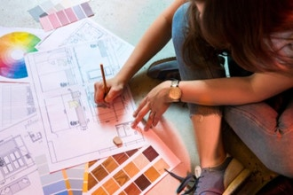 Design for Indoor Environmental Quality
