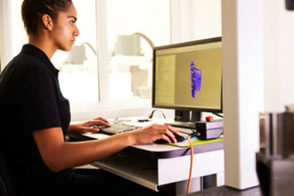 Computer Aided Design: Rhino CAD for Jewelers