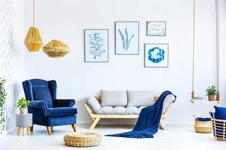 Furniture Design Intensive