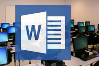 The Power of Words: Microsoft Word 2013 Training