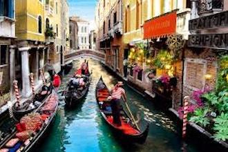 Adult Italian: Summer 2019