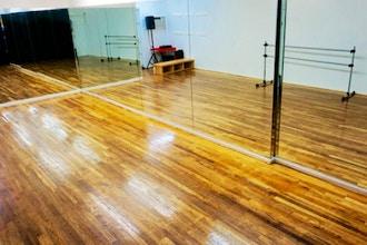 Latin Fever On2 Dance Studio Photo
