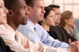 Workplace Professionalism: Harassment Learning Program