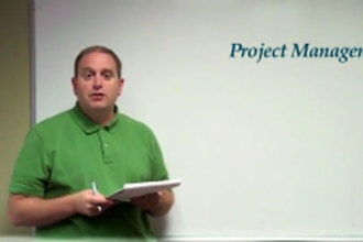 PMP Certification Exam Boot Camp