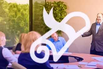 Certified Scrum Product Owner (CSPO) Workshop