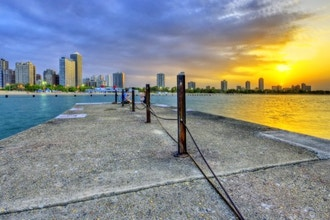 Chicago Photography Workshops