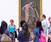 Metropolitan Museum of Art: Un-Highlights Tour(Student)