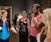 Metropolitan Museum of Art: VIP Tour
