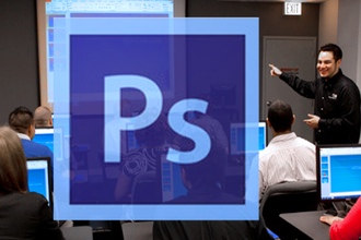 Photoshop CC Intermediate