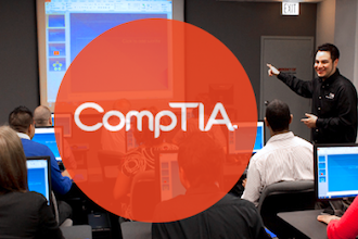 CompTIA Network + Certification