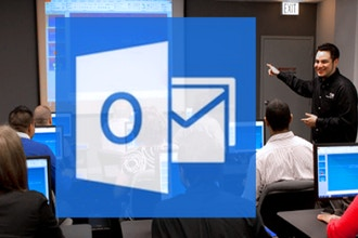 Outlook Introduction (Online)
