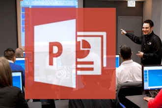 PowerPoint Intermediate (Online)