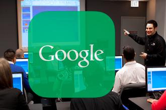 Google AdWords 2