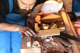 Woodworking Classes Los Angeles Ca Coursehorse