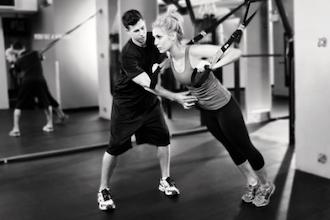 PTEC Fitness Program