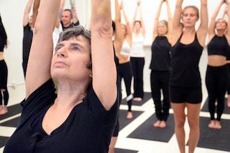 Yoga: Slow Flow