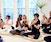 200 Hour Meditation Teacher
