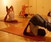 Yoga: 12 Step Recovery