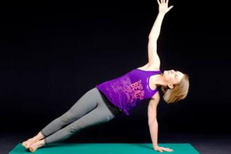 Yoga: Slow Flow