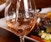 Charcuterie and Wine Pairings