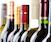 Wine 101 @ CMKT