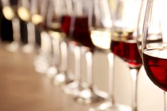 Wine Pairing 101 - Cheese & Wine