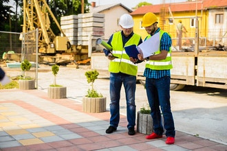 30-Hr OSHA Construction Safety & Health - Spanish - OSHA Training New York  | CourseHorse - TSC Training Academy