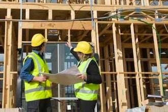 30-Hr OSHA Construction Safety & Health - English
