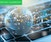 Globalization (Online): Strategies for Your Enterprise