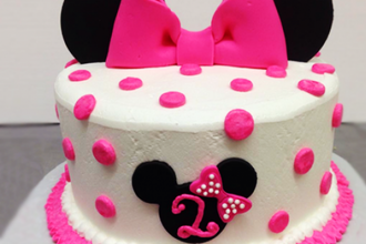Kids Cake Decorating Kids Baking Classes Los Angeles