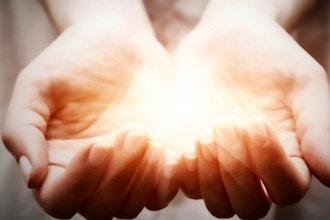 Creation and the Purpose of Life - Kabbalah 1