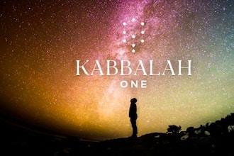 Kabbalah One