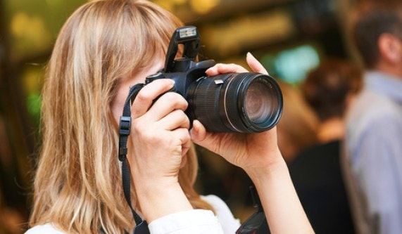 All Day Private Digital Photography (New York)