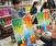 Painting Workshop: Williamsburg