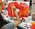 Paint and Sip Workshop: Midtown (BYOB)