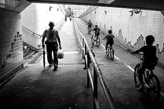 Street Photography Series
