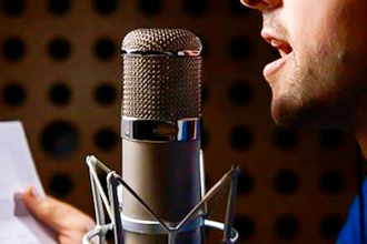 Voice Over Booth Camp Voice Over Classes New York Coursehorse